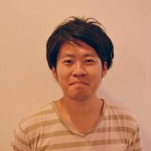 chidoriashiのプロフィール写真
