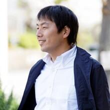 株式会社あんじゅホームのプロフィール写真