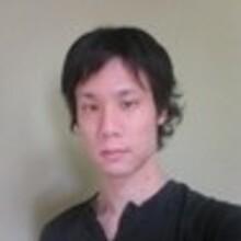 三浦喜世建築設計事務所のプロフィール写真