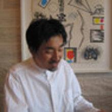 I 設計室のプロフィール写真