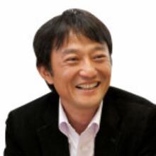 三陽不動産株式会社のプロフィール写真
