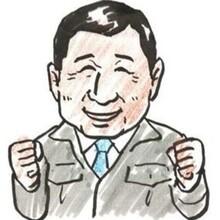 株式会社 ケアンズ・コーポレーションのプロフィール写真