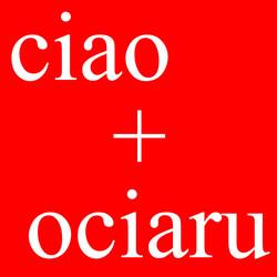 株式会社Ciaociaru建築設計事務所のプロフィール写真