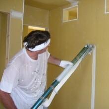 ヒーロートレーディング(有)  ドライウォールと無垢材の家のプロフィール写真