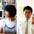谷田建築設計事務所のプロフィール写真