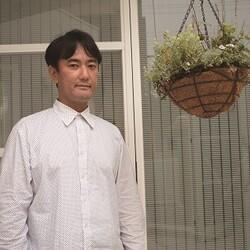 熊木英雄建築事務所のプロフィール写真
