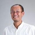佐賀・高橋設計室のプロフィール写真