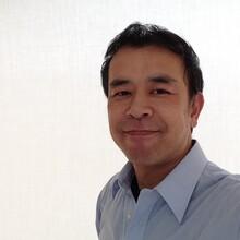 株式会社伊東亮一建築設計事務所のプロフィール写真