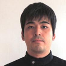 一級建築士事務所 小山将史建築設計事務所のプロフィール写真