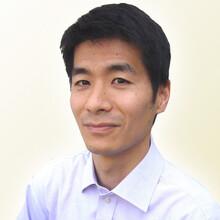 照井・創庵 一級建築士事務所のプロフィール写真