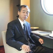 佐藤総合研究所のプロフィール写真
