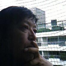秋吉勉のプロフィール写真