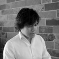 WWSスペースデザインのプロフィール写真