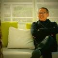 株式会社岡田建築計画工房のプロフィール写真