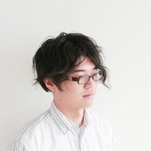 大村洋平デザイン室のプロフィール写真