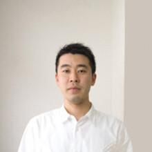 山縣武史建築設計のプロフィール写真