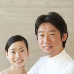 有限会社 豊田建築設計室のプロフィール写真
