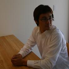 松原建築計画のプロフィール写真