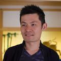工藤宏仁建築設計事務所のプロフィール写真