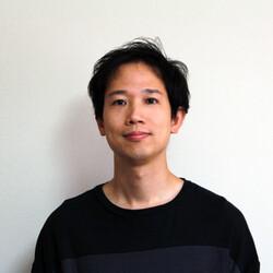 wa+一級建築士事務所のプロフィール写真