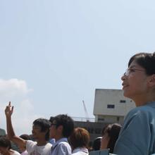 眞田井良子 建築・まち育て研究所のプロフィール写真