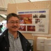 アイ・シー企画株式会社1級建築士事務所のプロフィール写真