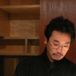 濱嵜良実+株式会社浜﨑工務店一級建築士事務所のプロフィール写真