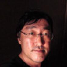 ばん設計小材事務所のプロフィール写真