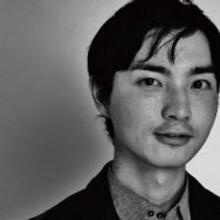 S.O.A.O|奥田祥吾建築都市研究所のプロフィール写真