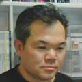 有限会社塚原建築設計室のプロフィール写真