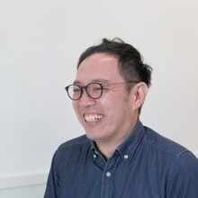 m・style 一級建築士事務所のプロフィール写真