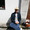 長野聖二・人間建築探険處のプロフィール写真