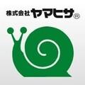 株式会社ヤマヒサ東京支店 新宿ショールームのプロフィール写真