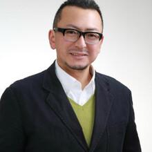 (有)ヨシダクラフト一級建築士事務所のプロフィール写真