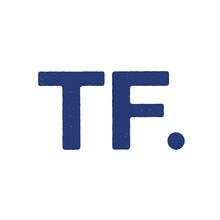 TRANSFORM 株式会社シーエーティのプロフィール写真