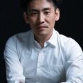 松田周作建築設計事務所 | Shusaku Matsuda & Associates, Architectsのプロフィール写真