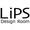 LiPS  DESIGNのプロフィール写真