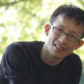 湯村泰成建築設計事務所のプロフィール写真