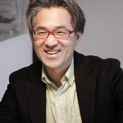 吉永建築デザインスタジオのプロフィール写真