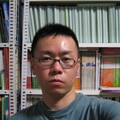 コガメナオト建築工学研究室のプロフィール写真