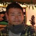 ナーディスのプロフィール写真