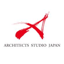 ASJ浜松スタジオ [ 株式会社マブチ工業 ]のプロフィール写真