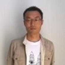 渡辺隆建築設計事務所のプロフィール写真