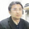 遠藤浩建築設計事務所のプロフィール写真