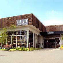 株式会社松井建設のプロフィール写真