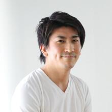 辻昌志建築設計事務所のプロフィール写真
