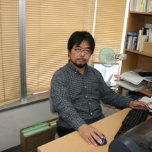 株式会社 AO inc. 一級建築士事務所のプロフィール写真