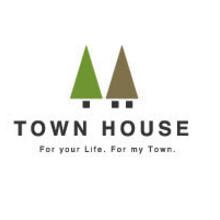 株式会社タウンハウスのプロフィール写真
