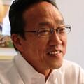 中垣建設株式会社のプロフィール写真