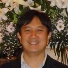 株式会社誠風庵・大山一誠アトリエのプロフィール写真